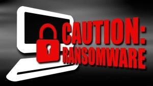 simple technique to delete CryptoFinancial Ransomware http://www.removemalwarethreat.com/blog/remove-cryptofinancial-ransomware
