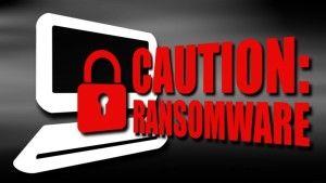 simple technique to delete CryptoFinancial Ransomware http://www.removemalwarethreat.com/blog/remove-cryptofinancial-ransomware
