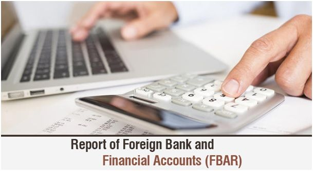 An FBAR or a Report of Foreign Bank and Financial Accounts is a means by which the U.S. government keeps track of foreign bank accounts held by U.S people living abroad. Its purpose is to eliminate the risk of people hiding assets abroad and avoiding taxes. The FBAR is not filed at the IRS, but has to be sent to the U.S. Treasury Department. Many people opt for a FBAR filing service or submit the form electronically. The Foreign bank report has to be filed every year, and there are no extensions