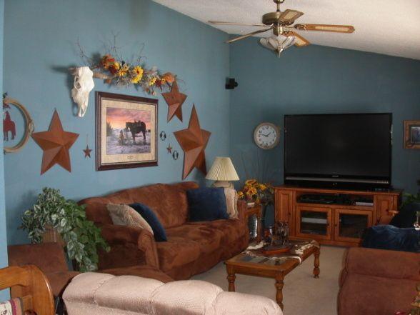 cowboy living room. Cowboy comfort  LOVE IT Country StyleCountry LivingLiving Room 29 best living room ideas images on Pinterest Living