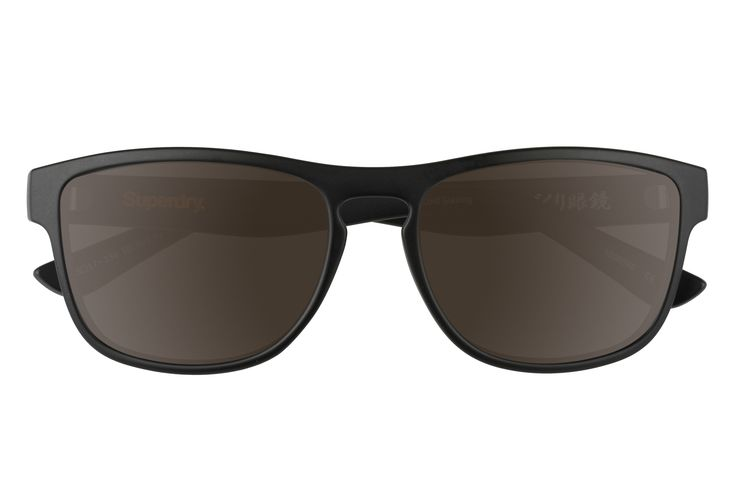 Superdry. $199. Product code: 30399983. www.specsavers.co.nz