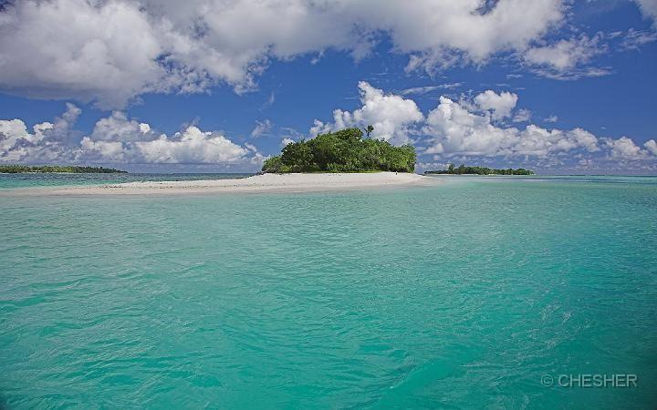 eratap_castaway_island.jpg - Castaway Island Eratap Beach Resort Vanuatu