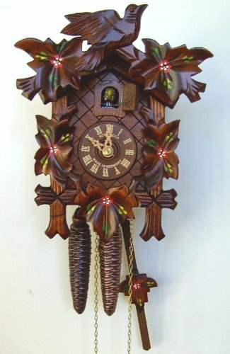 31 Best Images About Coo Coo Clocks On Pinterest Warm