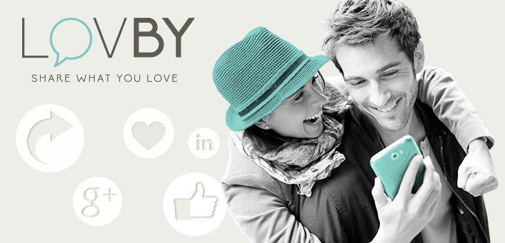 Un tempo si chiamava semplicemente passaparola, oggi, con l'avvento dei social mediae i sempre più numerosiblogger e youtuber, ha preso il nome diInfluence Marketing,   #facebook #Influence Marketing #instagram #invito #LovBy #Share What You Love #social media #startup #twitter #youtube