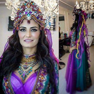 mihrimah sultan bindallı modelleri - Google'da Ara