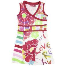 desigual robe cache coeur pour fille 2 ans, 3 ans, 4 ans, 5 ans, 6 ans, 7 ans, 8 ans, 9 ans, 10 ans, 11 ans et 12 ans mode desigual enfant pas cher.jpg, mar. 2013