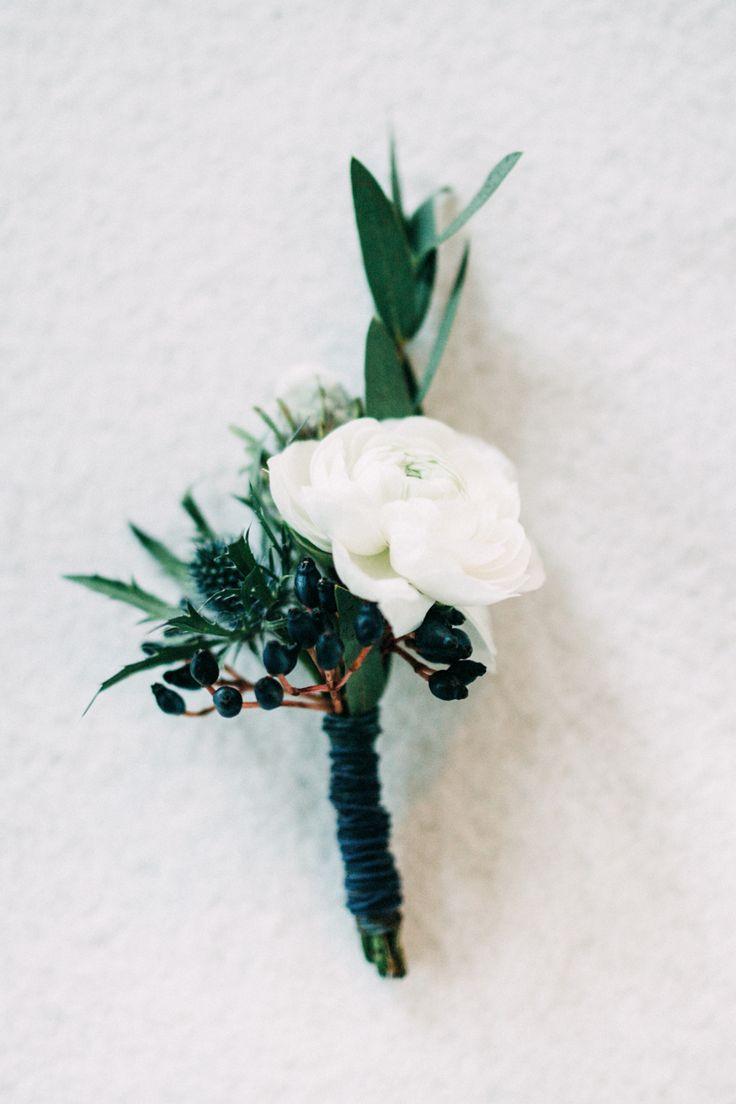 Die besten 25+ Leinen sich Ideen auf Pinterest | Strickmuster ...