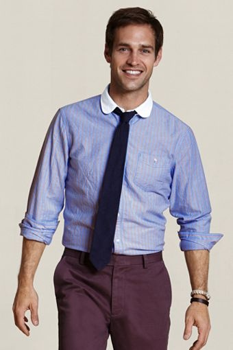 SHMUY Men's Unicode Cotton Round Collar T Shirt,M,Black book pdf