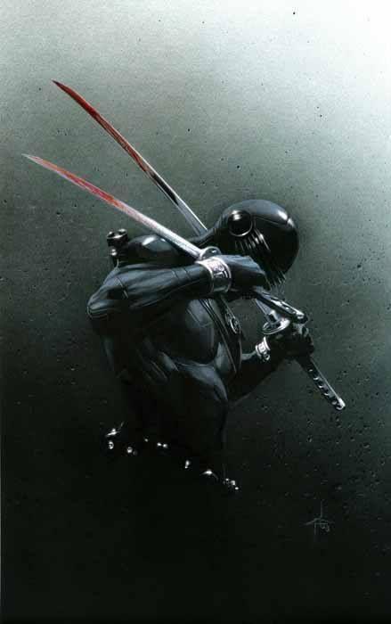 Irewan Skywalker has with drawn the attention of Master Yoda.  Takuya Kimura (Kim Ji-seok as Wang-son): Wakata )Deh)