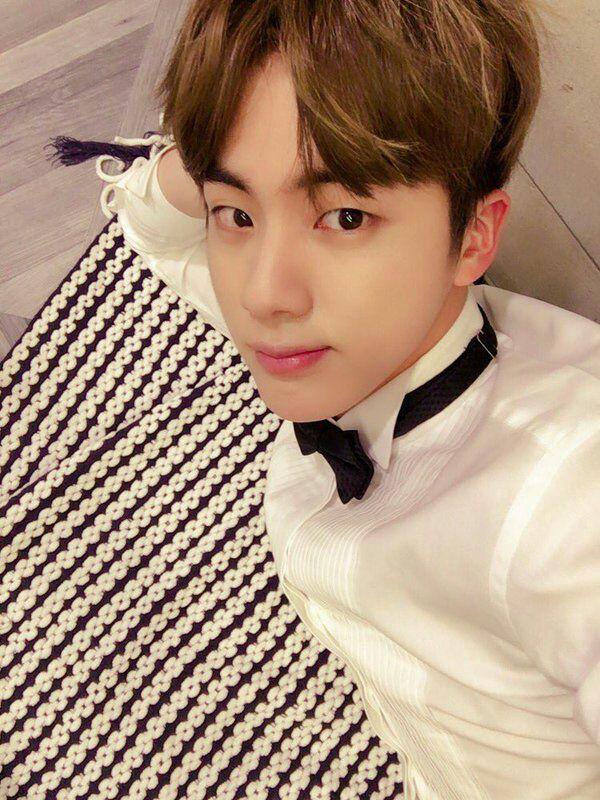 Forced in 2019 | BTS Jin | BTS, Seokjin, Bts jin