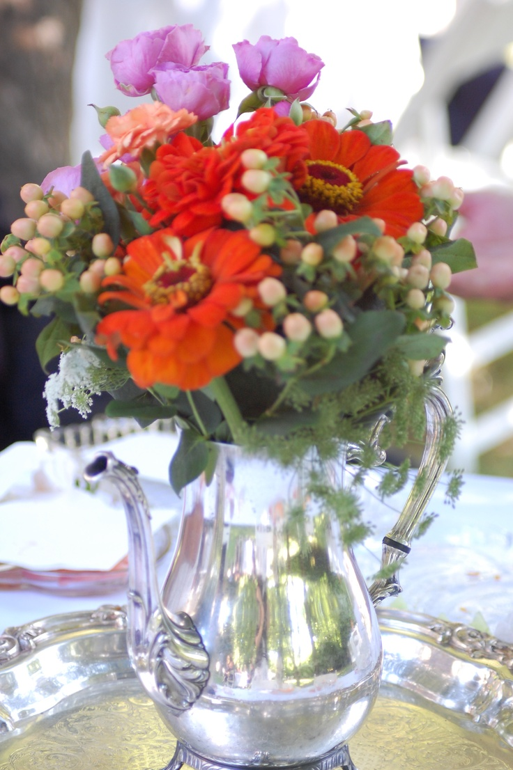 Best images about house centerpieces table