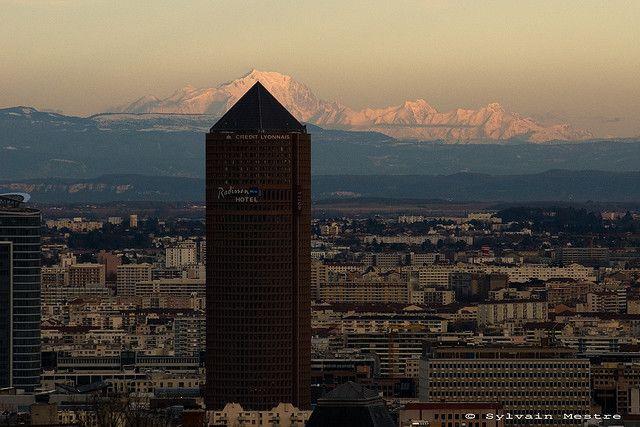 17 best ideas about lyon on pinterest france www paris and paris travel - Le comptoir des fees lyon ...