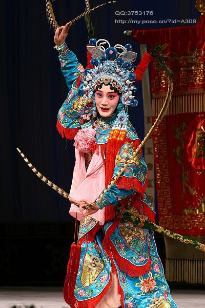 Music history asian