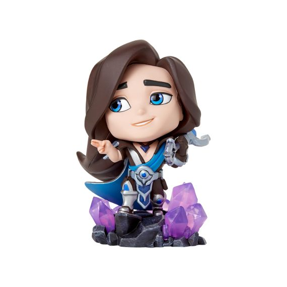 Riot Games Merch | Taric Figure - Figures - Collectibles