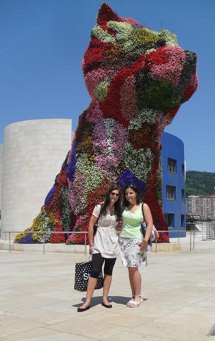 Spanyolország 4