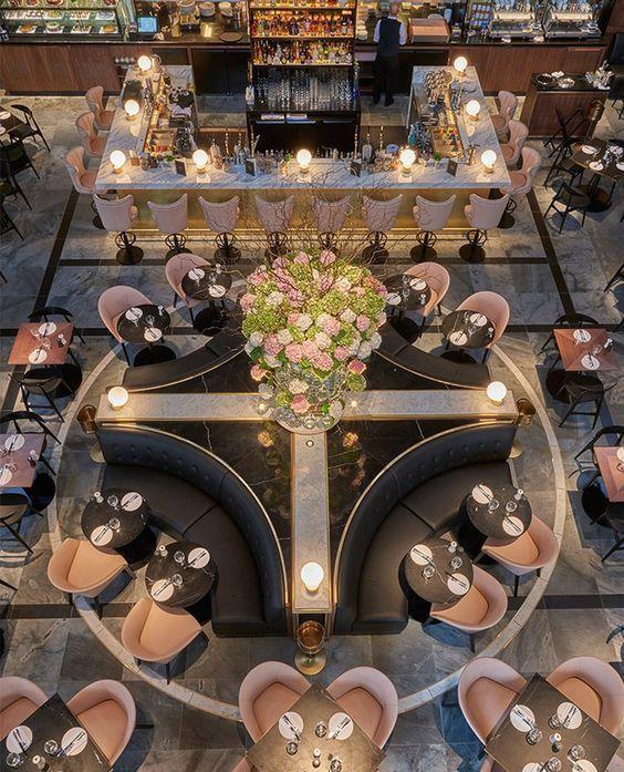 stunning fashion forward interiors south shore decorating blog