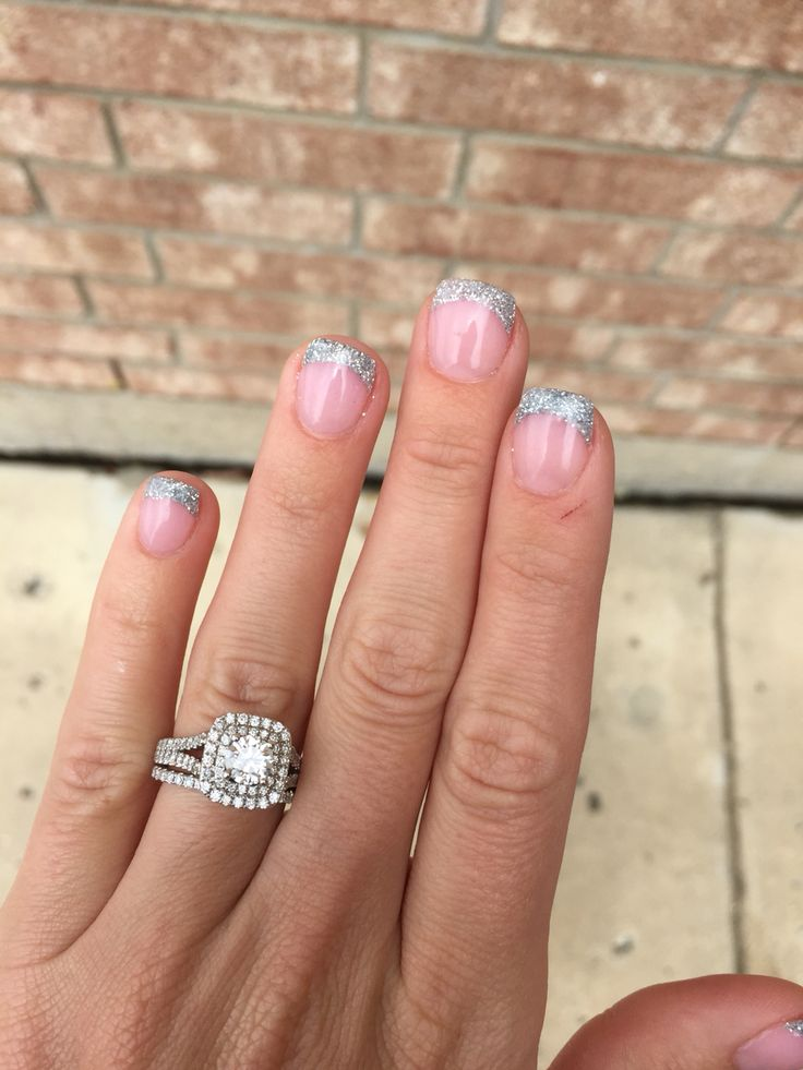 7 best My Nexgen Nail Journey images on Pinterest | Journey, The ...