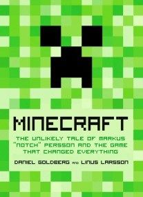 Book Excerpt: How Minecraft Creator Markus Persson Almost Took a Job at Valve