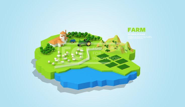 잔디에 관한 Pinterest 아이디어 상위 25개 이상  마당, 정원 디자인 ...