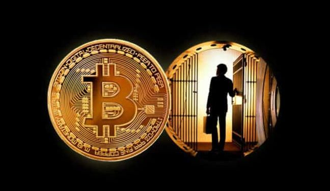 bitcoin store usa le dimensioni delle transazioni bitcoin