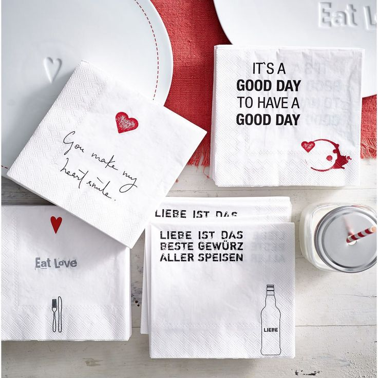 It's a good day to have a good day - unser Motto für das neue Jahr. #impressionen #goodday