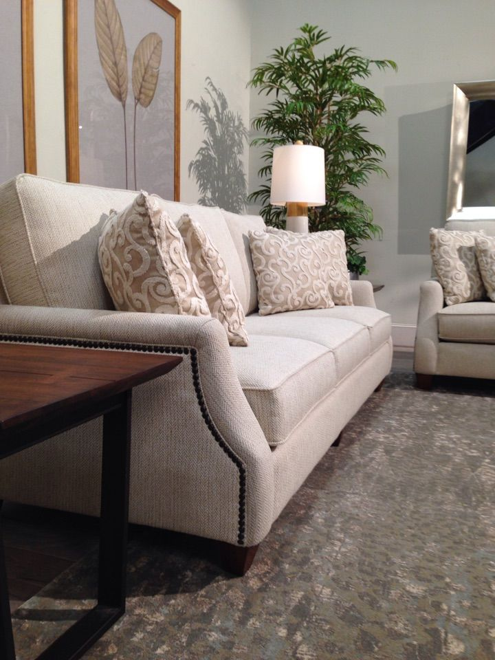 ... FURNITURE on Pinterest  Dining sets, Living room sofa and Sofas