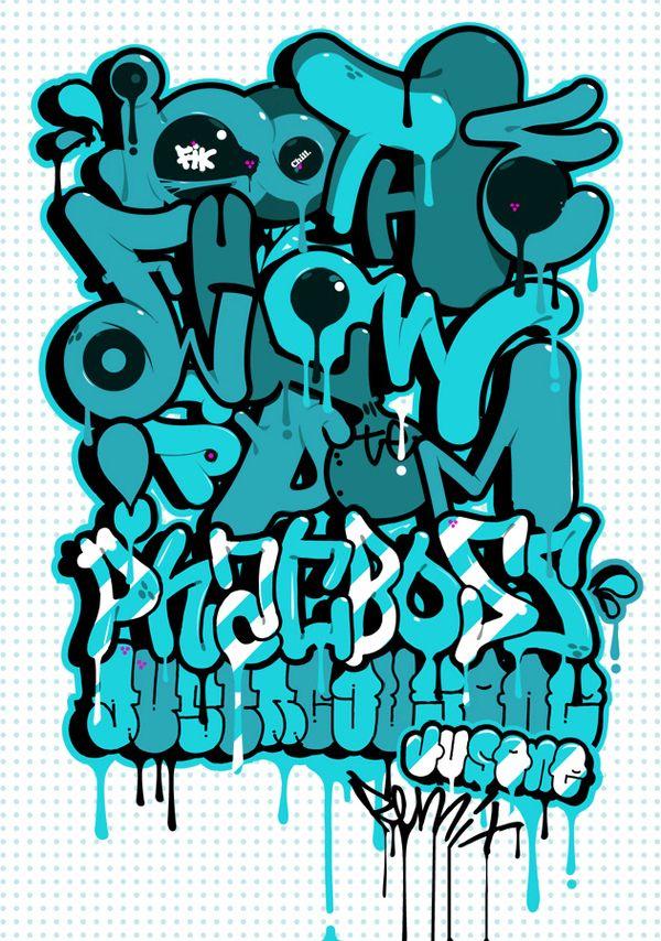 http://www.creadictos.com/90-afiches-tipograficos-inspiracion/