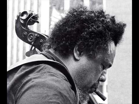 Charles Mingus - Goodbye Pork Pie Hat      REMARKS FROM JEANETTE :  What can you say about Mr Mingus. GENIUS!!!!!!!!!!!!!!!!!!!!!!!!!!!!!!!!!