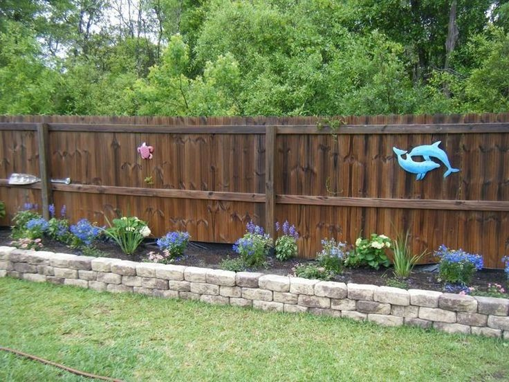 39 Tricks Flower Bed Ideas to Beautify Front Yard Landscape – Front Yard