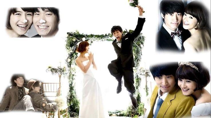 Lee Haru's Family | Tablo ♥ Kang Hye Jung - Sweet Couple | Tablo 에픽하이  #kanghyejung #tablo #leeharu #haruharu #tablo2017 #epikhigh #haru2017