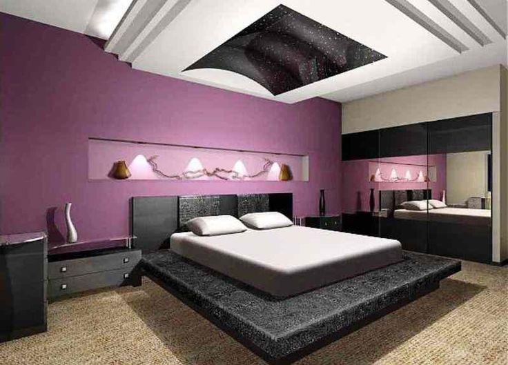 african shop online purple bedroom