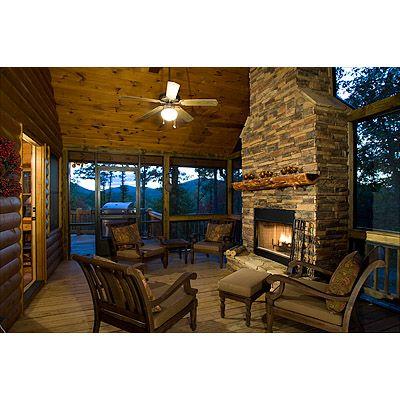 3320 Best The Back Porch Images On Pinterest Terraces