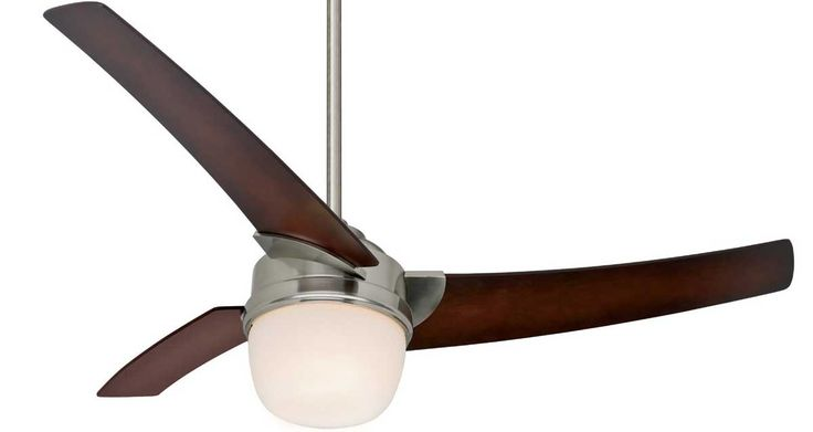 Reviewing the Hunter Outdoor Ceiling Fans | KnowledgeBase