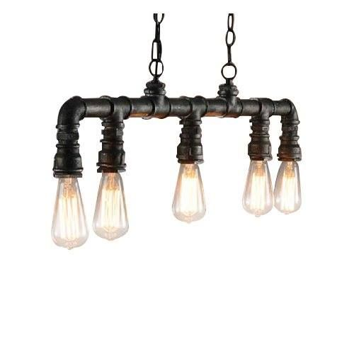 28 best cheap chandeliers images on pinterest cheap chandelier bathroom chandeliers find the one which meets your requirements aloadofball Gallery