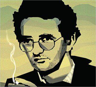 Bolano  http://www.sulromanzo.it/blog/rassegna-stampa-culturale-straniera-139