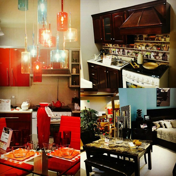 17 Best images about Muebles Dico on Pinterest  Merida, Vintage and Navidad