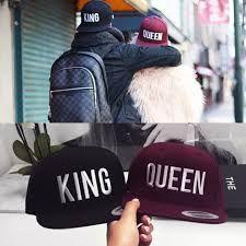 Resultado de imagen para sudaderas personalizadas para parejas king queen