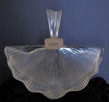 valentino eau de parfum wizaz