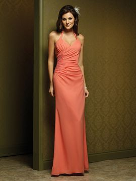 Click here for more information on our website: http://luvbridal.com.au/