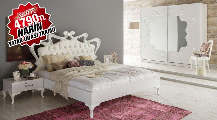 Tarz Mobilya - Evinizin Yeni Mobilyası  http://www.tarzmobilya.com/
