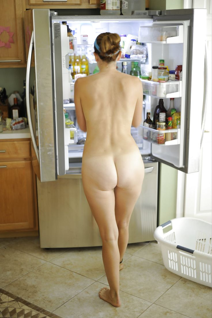 Mom naked around house, nude clips of intercourse