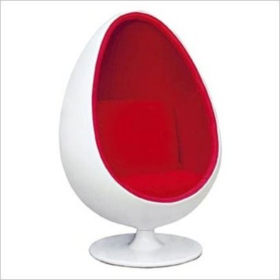 The egg chair replica   Retro Furnish is one such web site which will  pursuit at49 best Chairs images on Pinterest   Dining chairs  Eames chairs  . Eames Wicker Womb Chair. Home Design Ideas