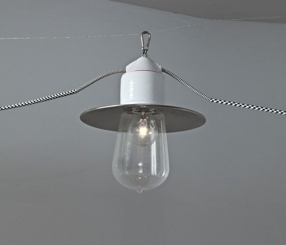 General lighting | Ceiling-mounted lights | Novecento | Toscot.