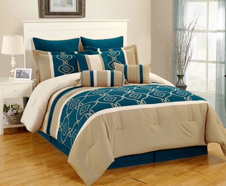 teal king size comforter 20 best images about lift on 6023