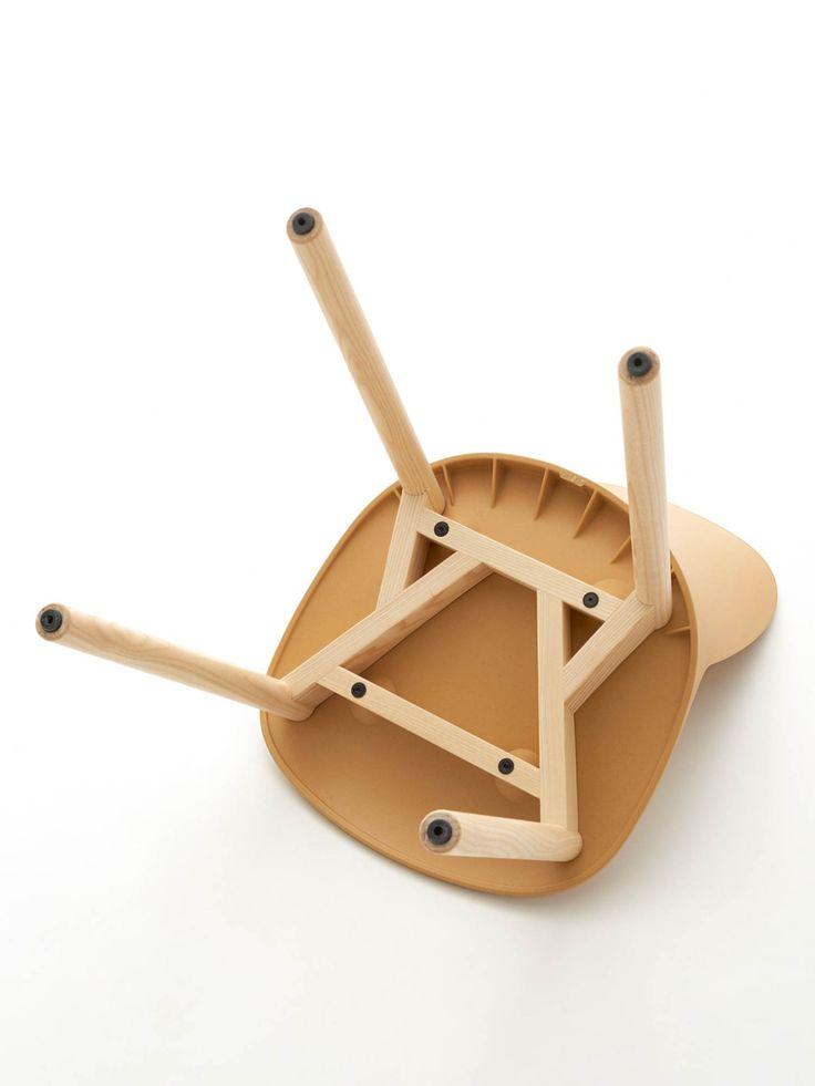 식탁 의자에 관한 상위 25개 이상의 Pinterest 아이디어  가구 리폼 ...