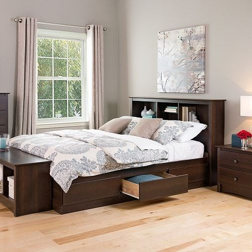 Best 25+ Cheap bedroom furniture sets ideas on Pinterest | Modern ...