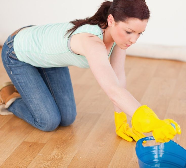 professional office cleaning services in melbourne