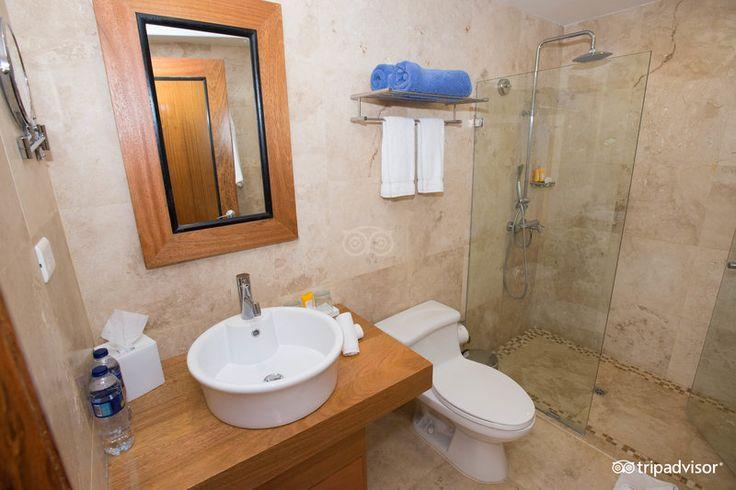 The Bannister Hotel (República Dominicana/Península de Samaná) - Hotel Opiniones - TripAdvisor