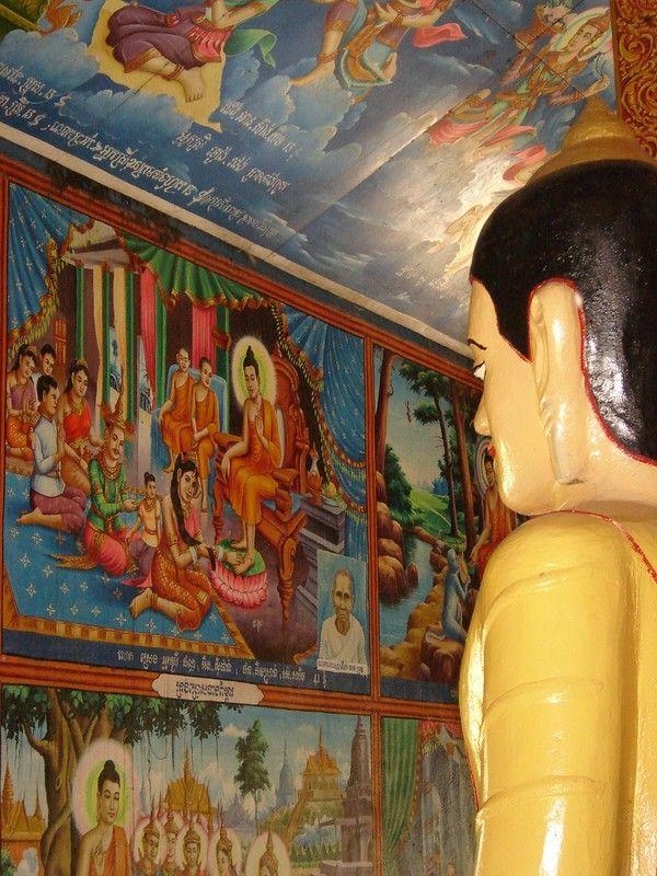 Kampong Cham_vat nokor41
