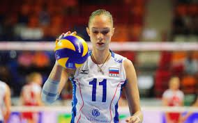 Image result for women volleyball